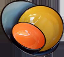 Logo Ceràmiques Pantaleu